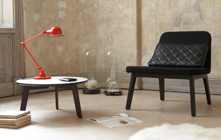 lys lys blog seite 2. Black Bedroom Furniture Sets. Home Design Ideas