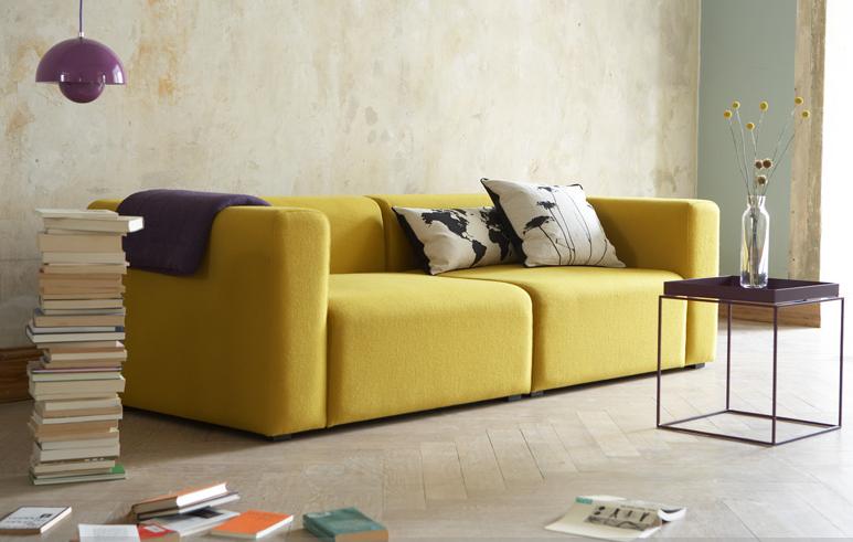 lys at haller6 in hamburg lys blog. Black Bedroom Furniture Sets. Home Design Ideas