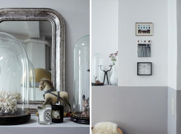 tsch ss altes zuhause und willkommen neuer erweiterter. Black Bedroom Furniture Sets. Home Design Ideas