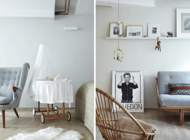 tsch ss altes zuhause und willkommen neuer erweiterter showroom lys blog. Black Bedroom Furniture Sets. Home Design Ideas