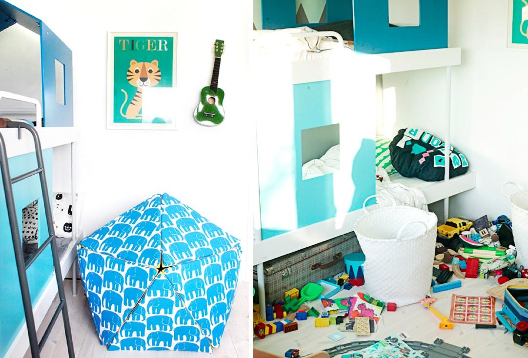 lys blog lys hei t licht und design aus skandinavien seite 5. Black Bedroom Furniture Sets. Home Design Ideas