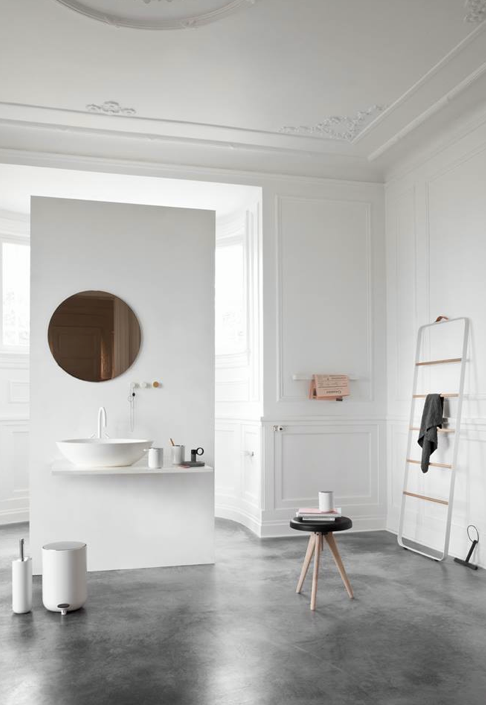 lys lys blog. Black Bedroom Furniture Sets. Home Design Ideas